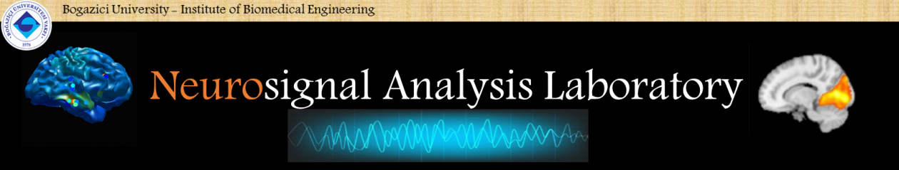Neurosignal Analysis Laboratory